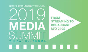 Media Summit Logo
